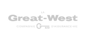 La Great-West